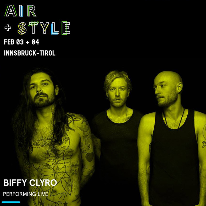 biffy-clyro-blog