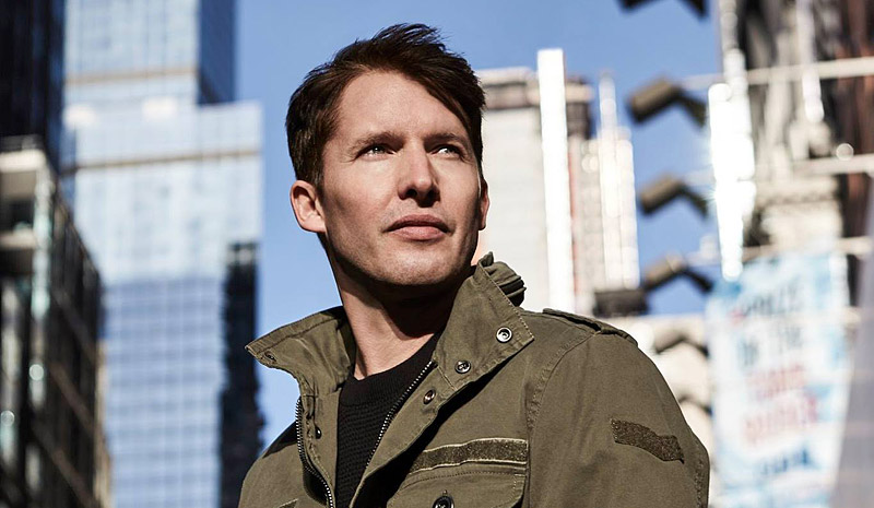 james-blunt-2017-wien-salzburg-tickets-800