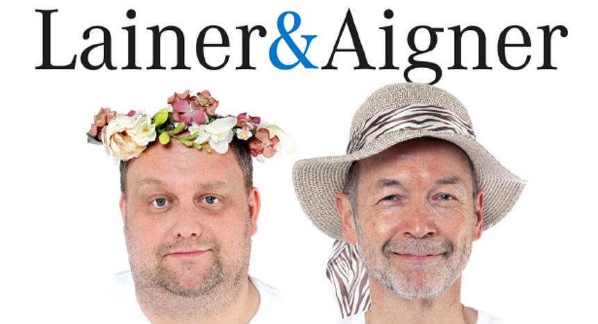 lainer-aigner-blog