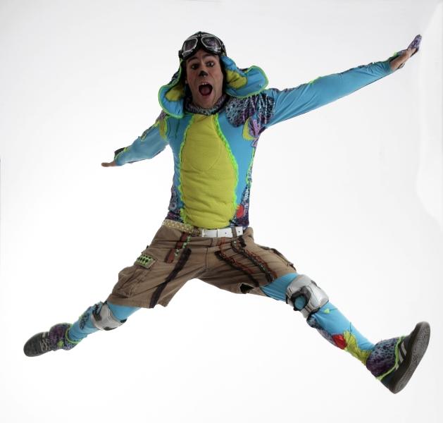 lenny-jump_1a-print