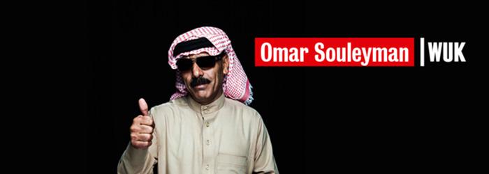 omar-souleyman-bb