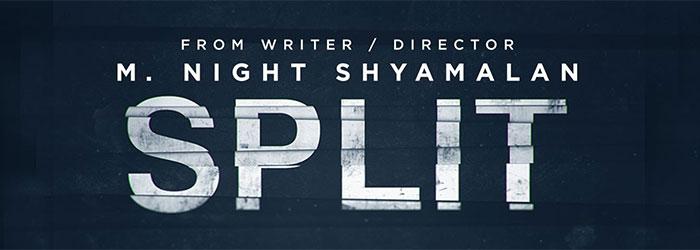 split_movie
