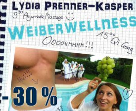 Lydia Prenner_Kasper