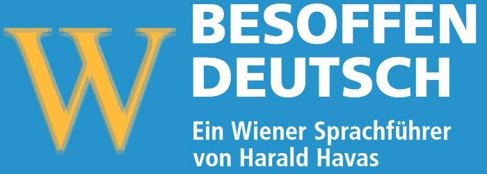 Besoffen Deutsch