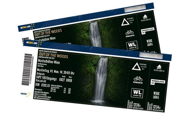 outofthewoods-tickets-gewinnspiel