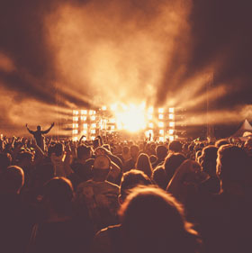 open air festival 2017