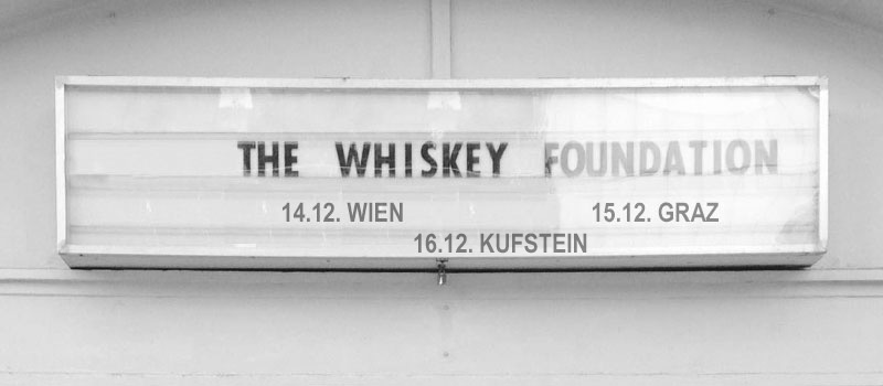 the-whiskey-foundation100000-11