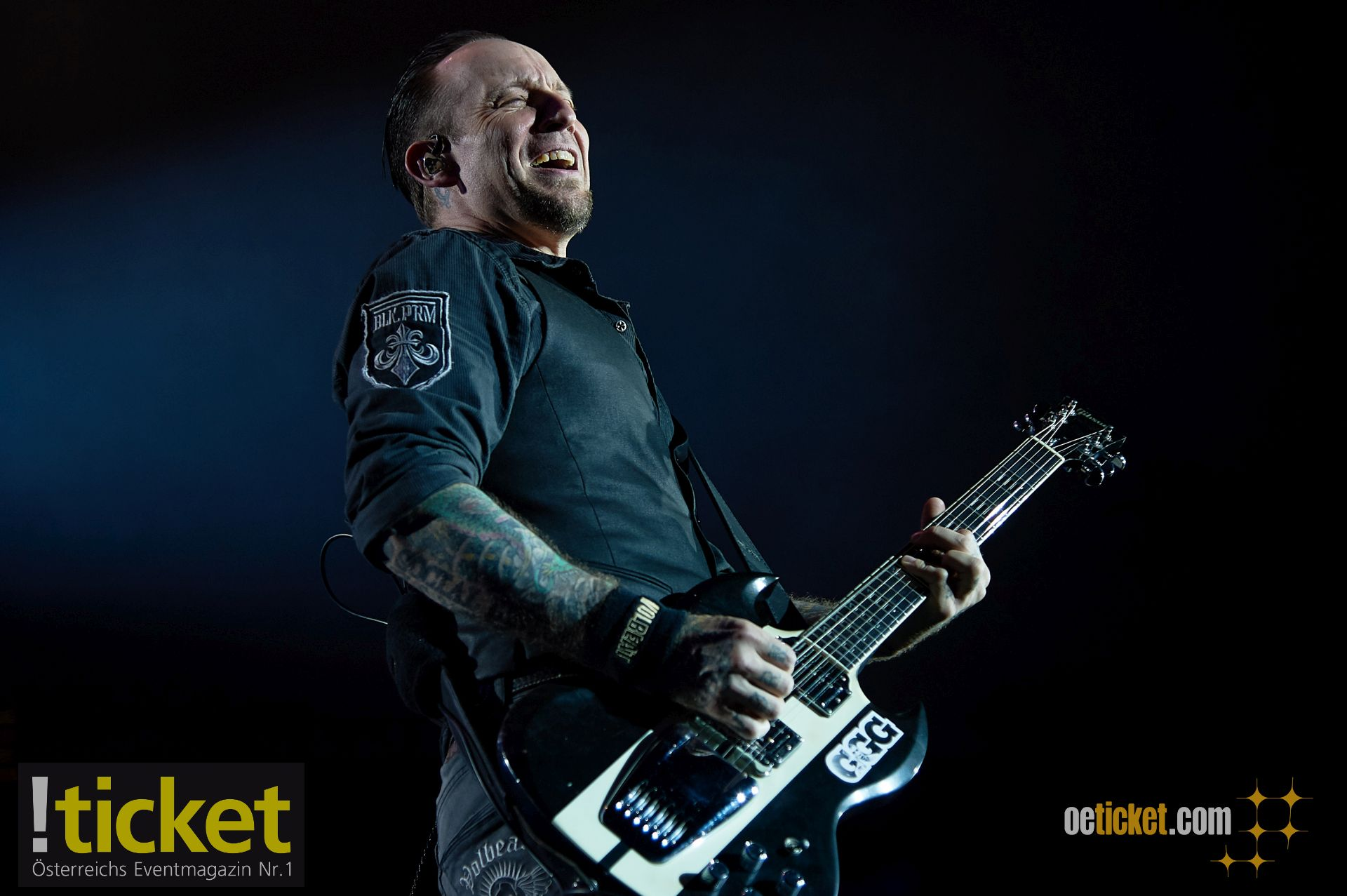 Volbeat-GRZ_NikoAuer__AUN0039