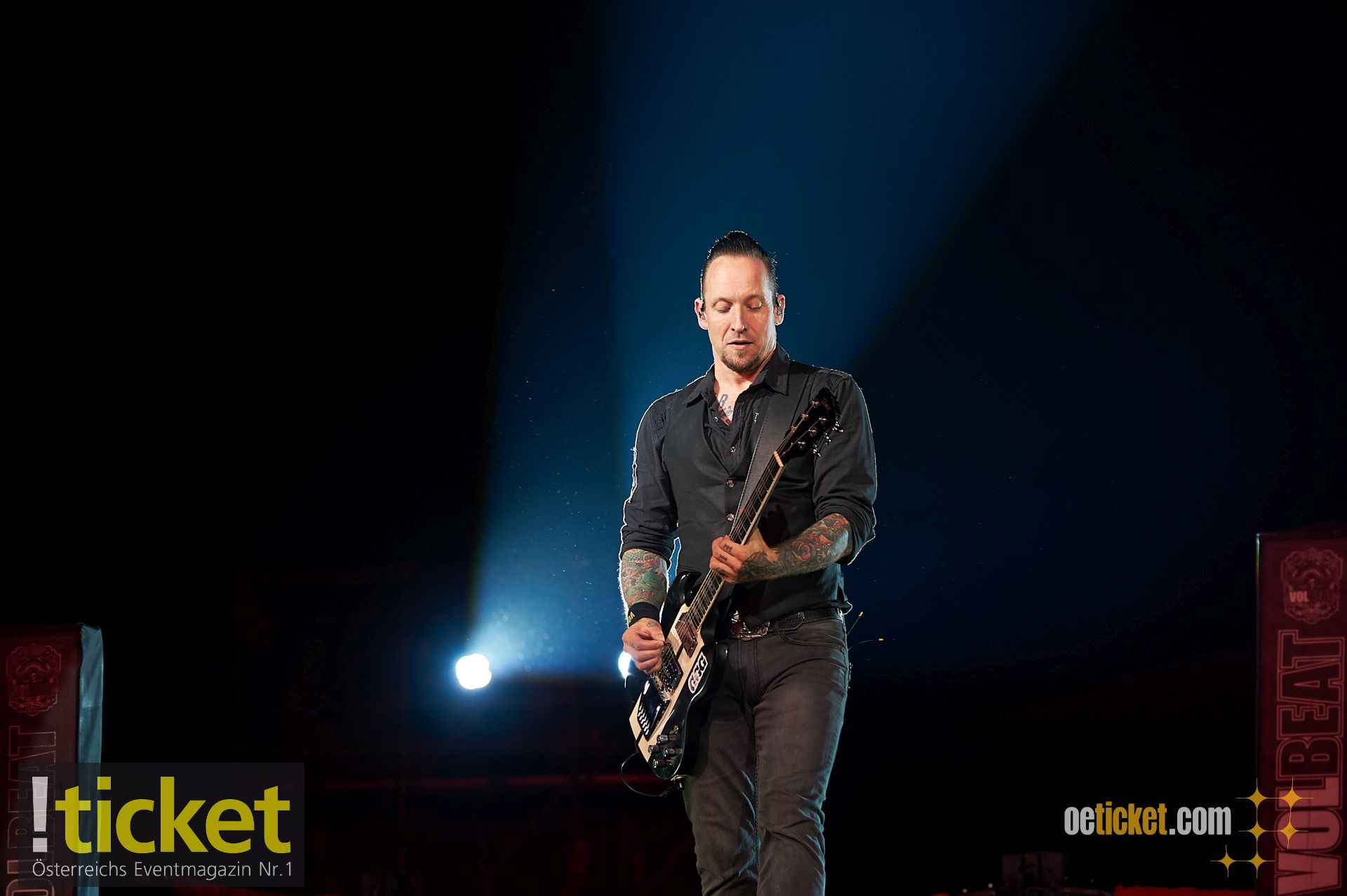Volbeat-GRZ_NikoAuer__AUN0064