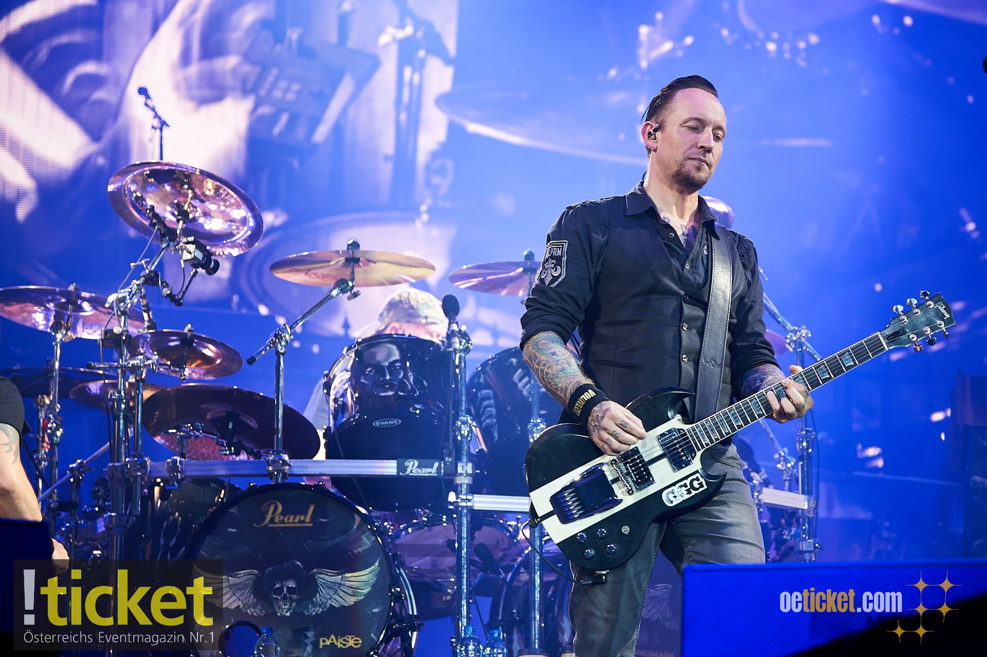 Volbeat-GRZ_NikoAuer__AUN0096