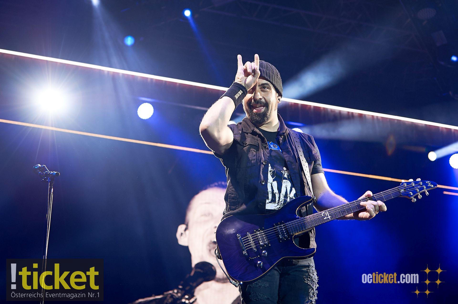 Volbeat-GRZ_NikoAuer__AUN0162