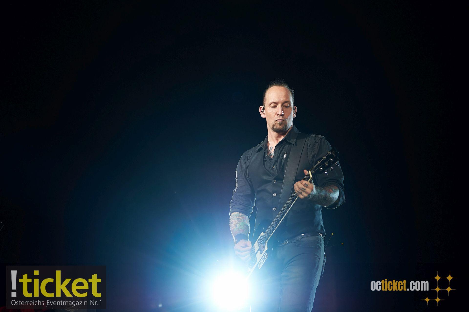 Volbeat-GRZ_NikoAuer__AUN0215