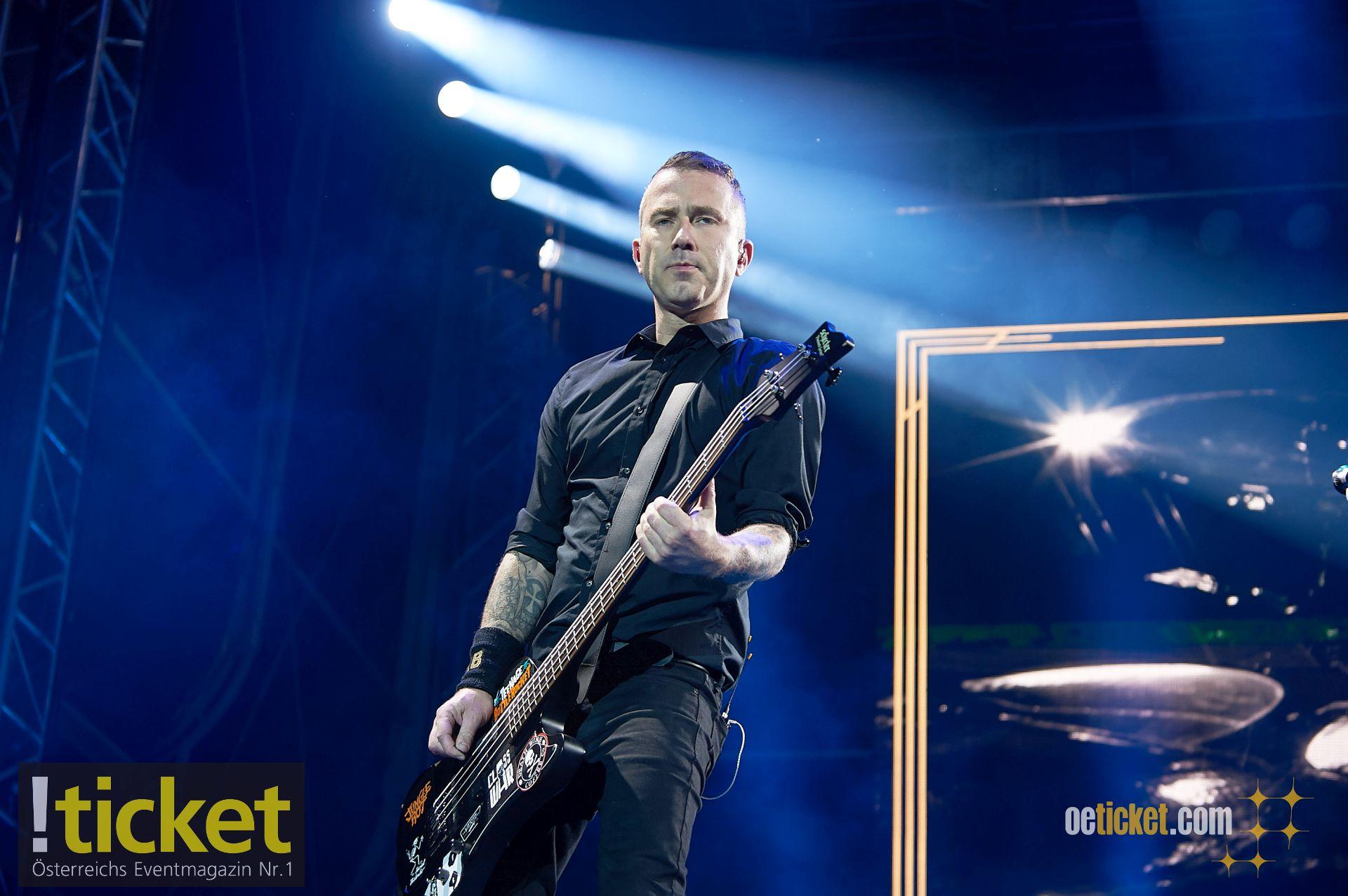 Volbeat-GRZ_NikoAuer__AUN0259