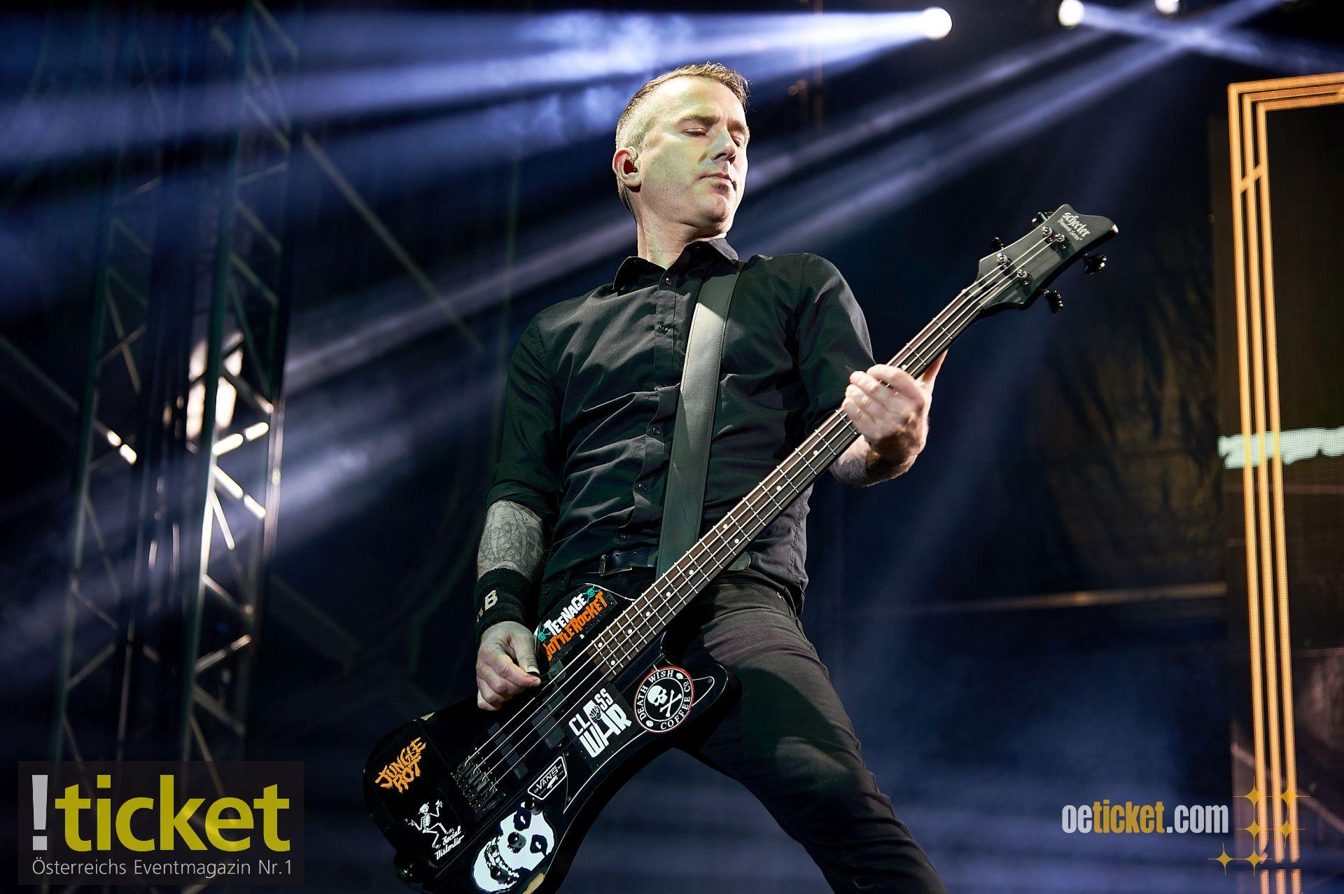 Volbeat-GRZ_NikoAuer__AUN0265