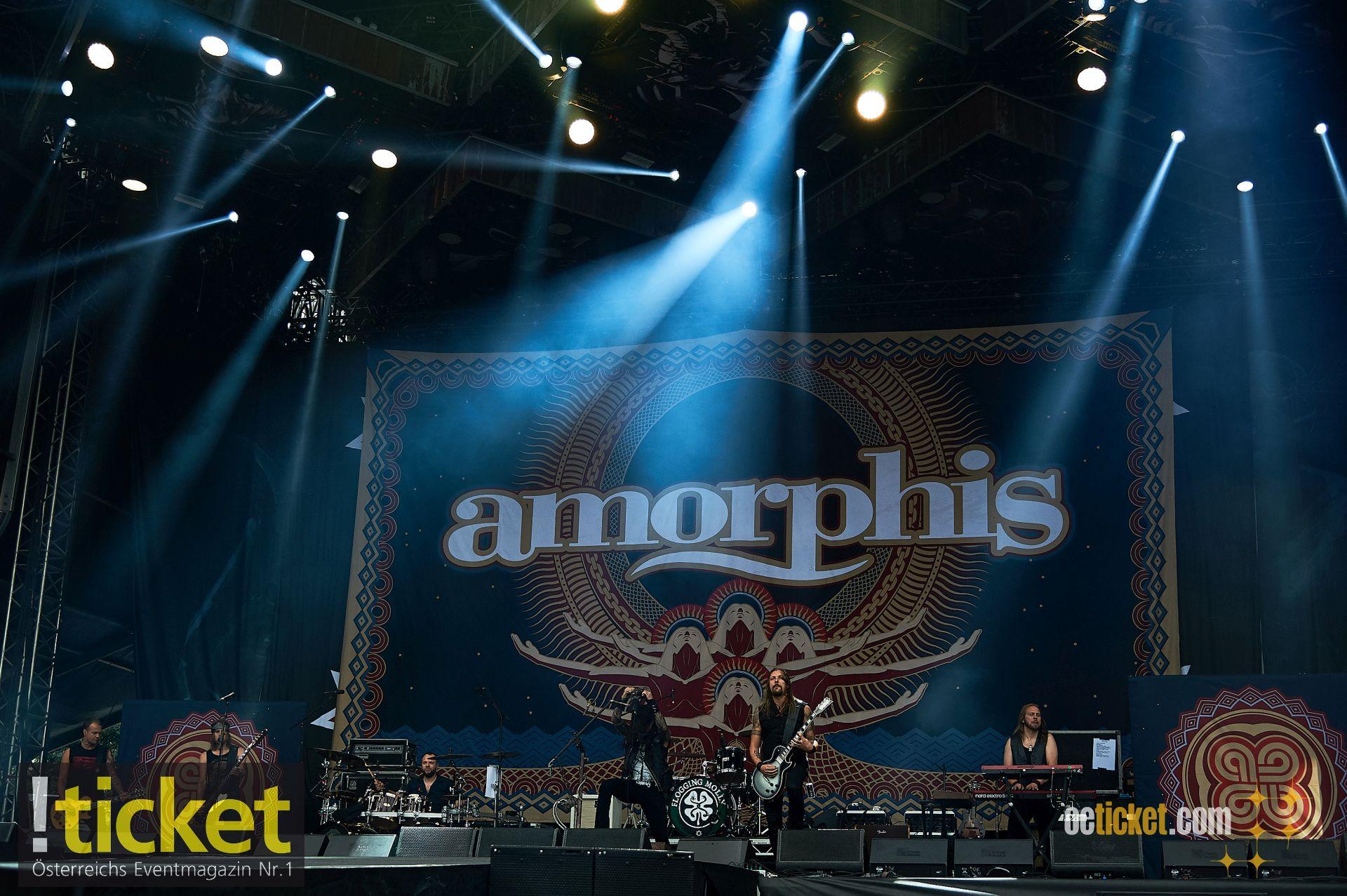 Volbeat-GRZ_NikoAuer__AUN9709
