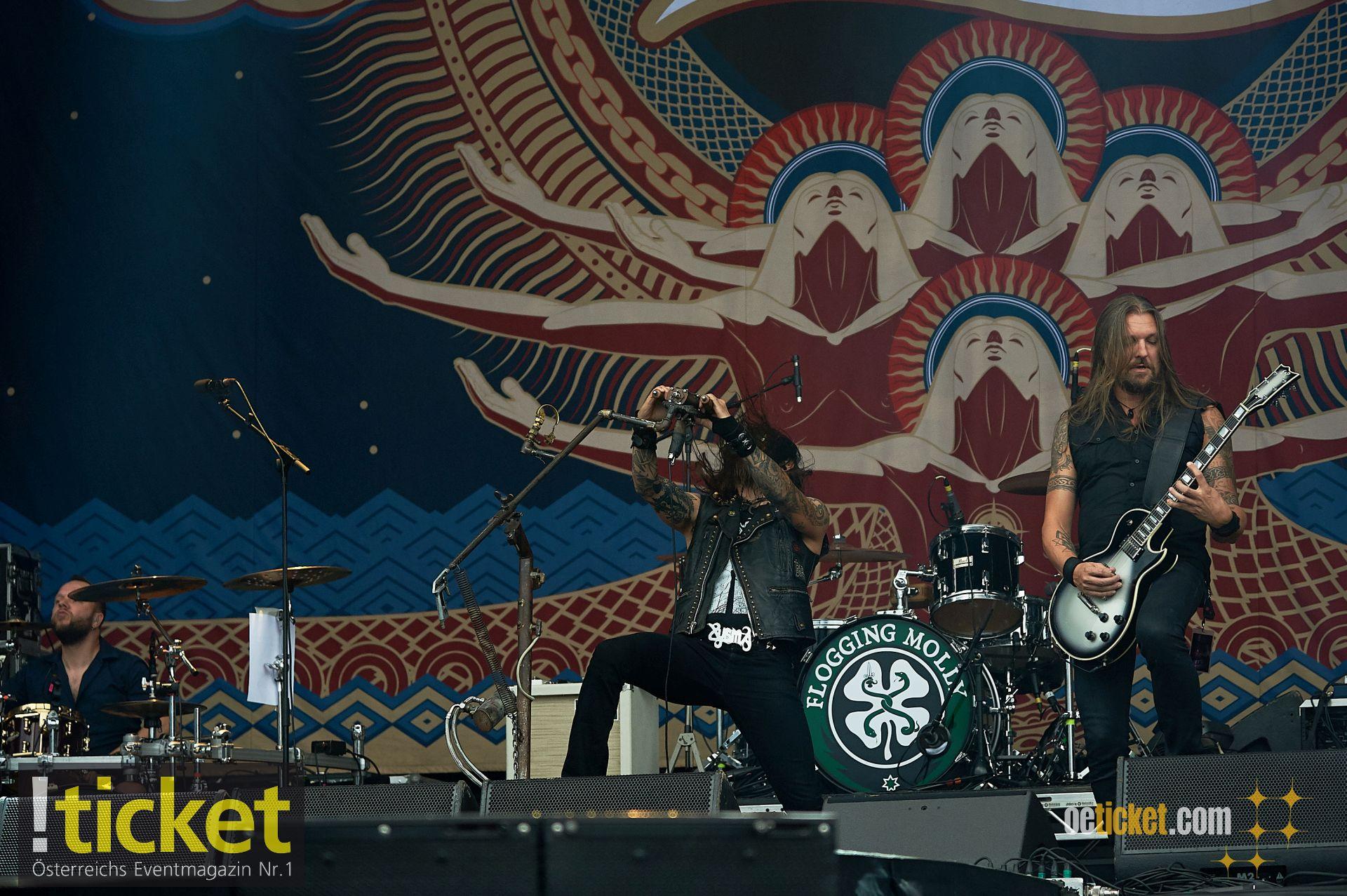Volbeat-GRZ_NikoAuer__AUN9712