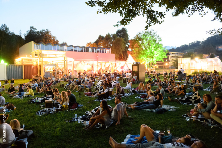 poolbar-Festival-7