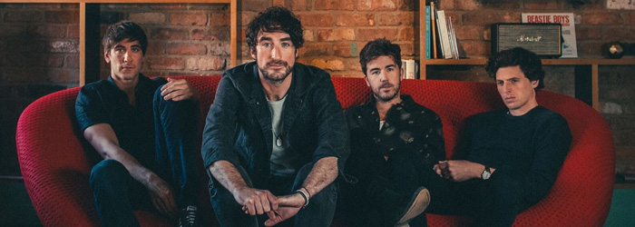 Gewinnspiel the coronas oeticket tickets 2017 trust the wire