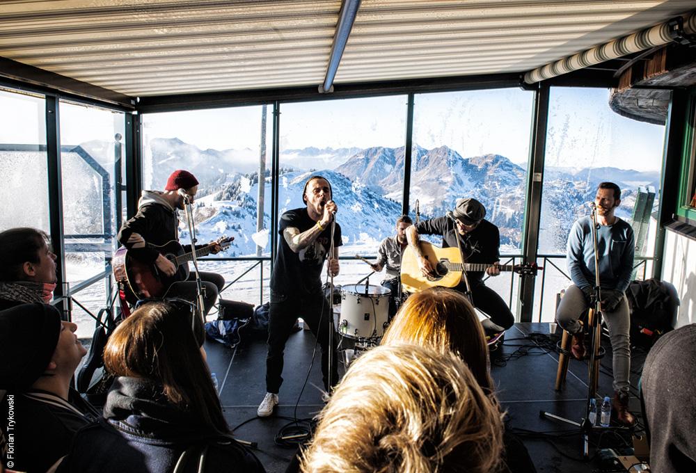 bergfestival-saalbach-2017-tickets-blog1