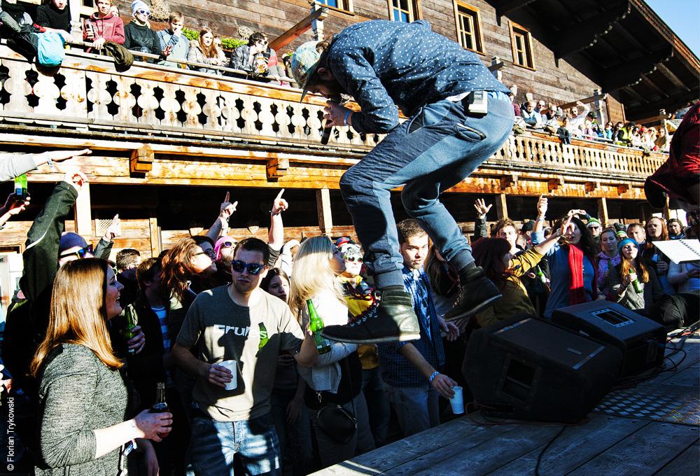 bergfestival-saalbach-2017-tickets-blog3