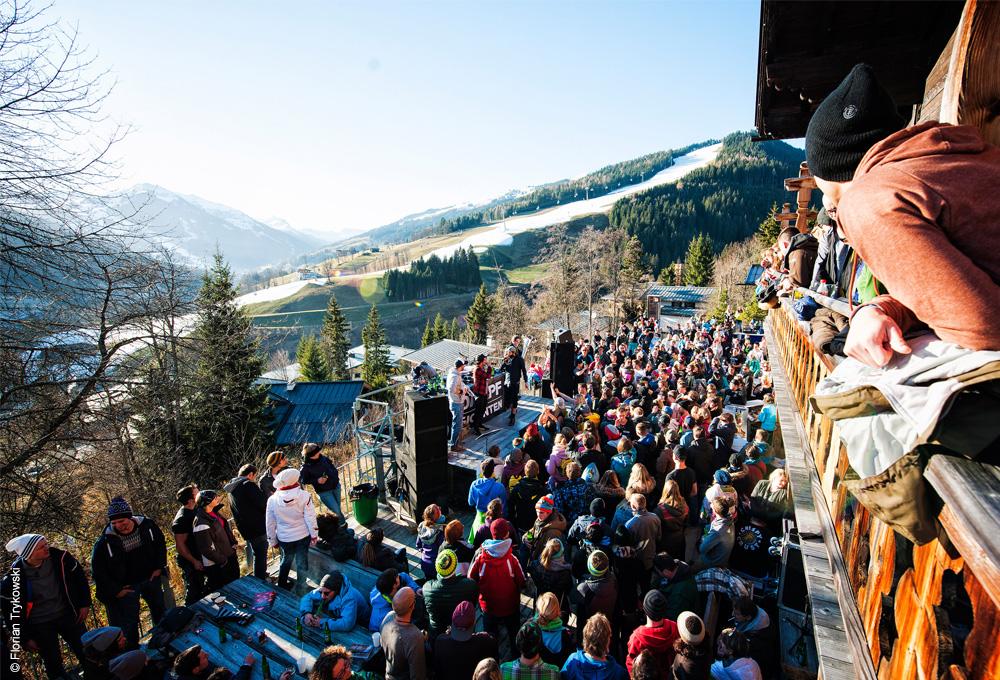 bergfestival-saalbach-2017-tickets-blog4