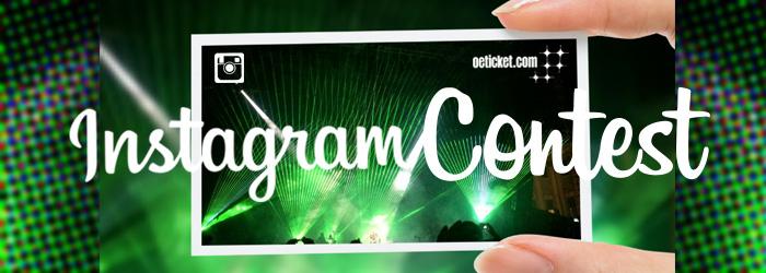 Instagram Follower Hashtag Livespürtmanmehr Gutschein gewinnen Gewinnspiel