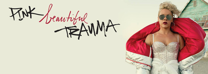 """pink """"beautiful trauma"""" neues album 2018 welt tournee beitragsbild"""