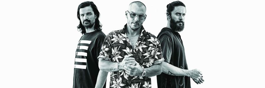 thirty seconds to mars bild neues album film ticket tickets