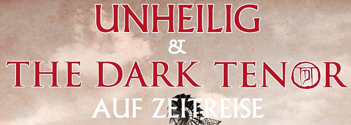 Unheilig & The Dark Tenor