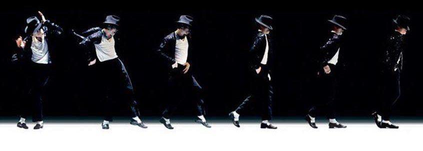 "Michael Jackson ""Beat it!"" Musical 2018 Wien Linz"