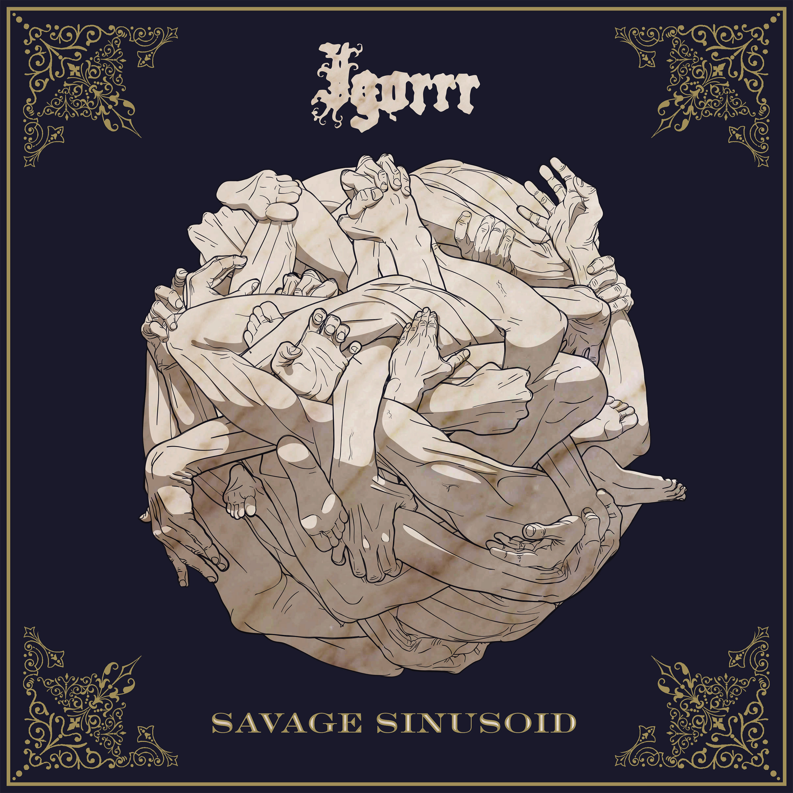 Igorrr_-_Savage_Sinusoid