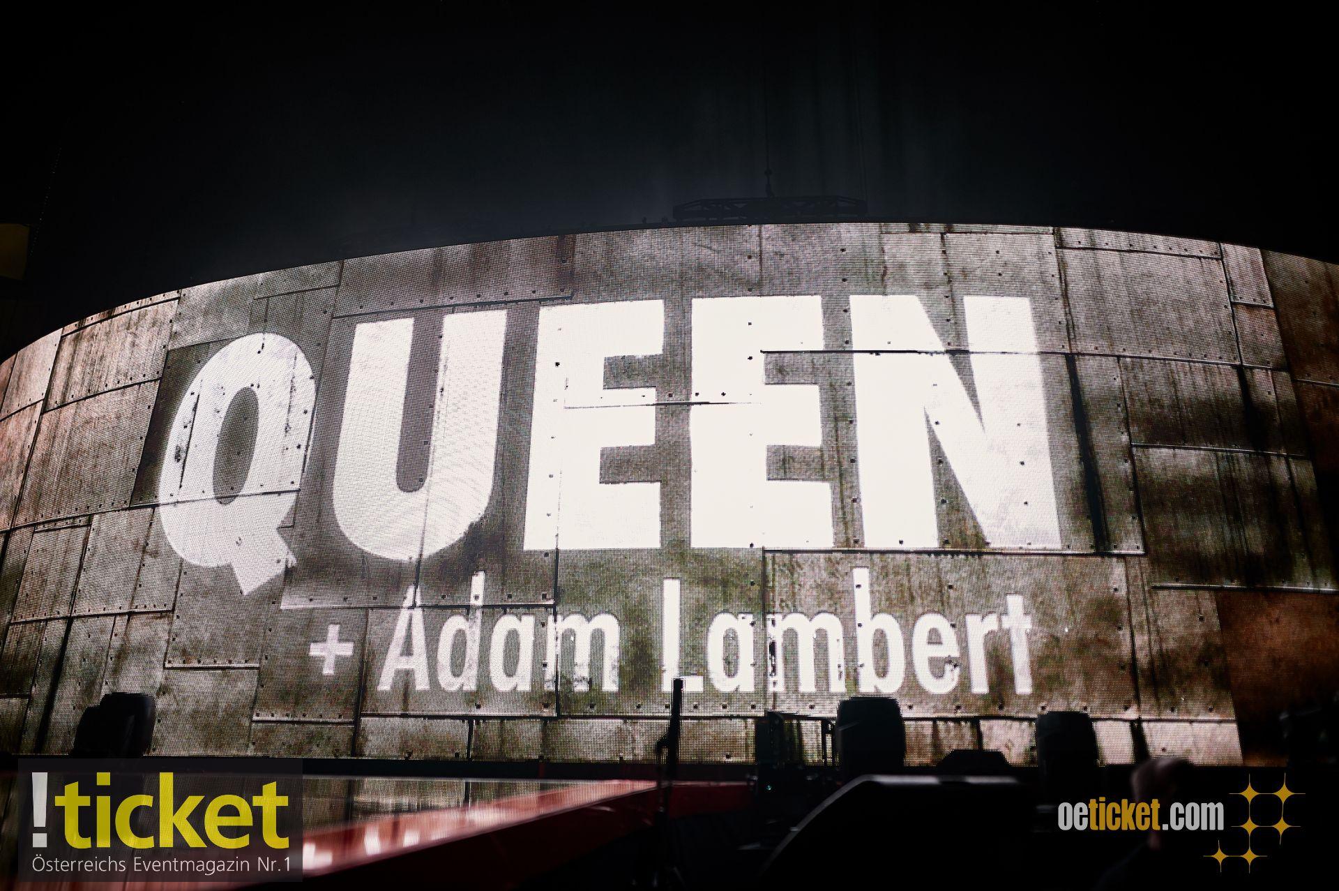 Queen__AUN3515