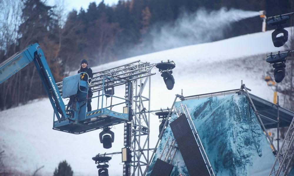 aufbau-oe3-skiopening-1