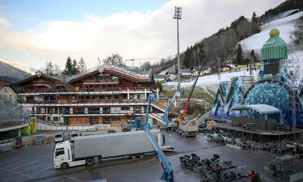 aufbau-oe3-skiopening-2