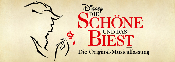 disney die sch ne und das biest als musical in sterreich oeticket blog live news. Black Bedroom Furniture Sets. Home Design Ideas