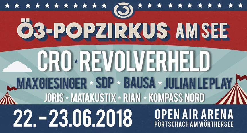 revolverheld tour 2018