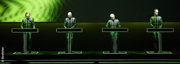 Kraftwerk Blog ticket tickets beitragsbild