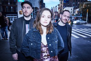 ahoi! the full hit of summer 2018 linz festival line-up chvrches