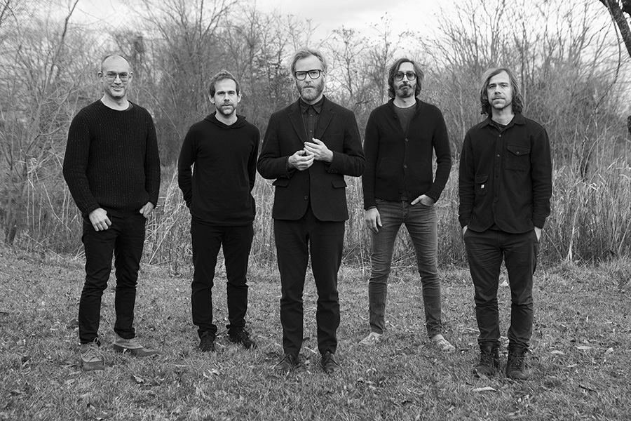 ahoi! the full hit of summer 2018 linz festival line-up the national