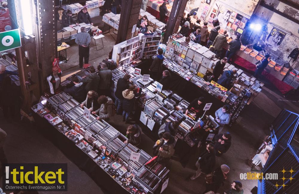vinyl-und-musik-fotoreport-10
