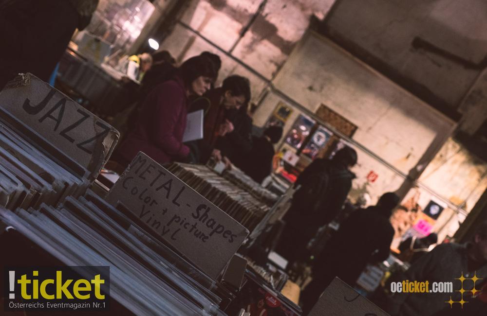 vinyl-und-musik-fotoreport-2