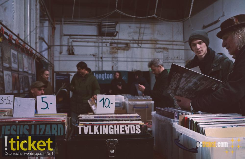 vinyl-und-musik-fotoreport-4