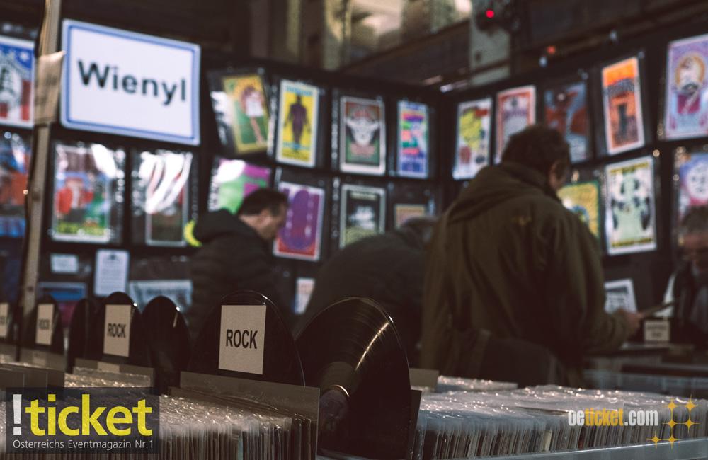 vinyl-und-musik-fotoreport-7