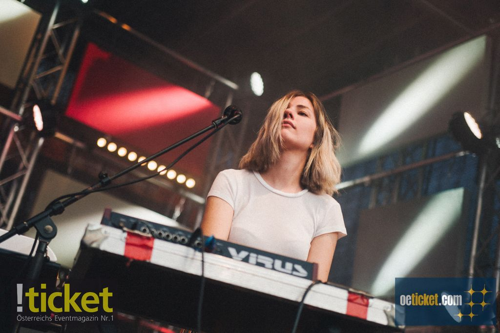red-bull-music-festival-2018-c-julian-haas-1