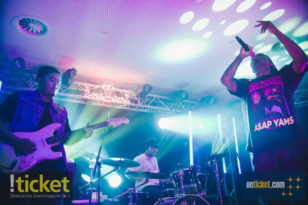 red-bull-music-festival-2018-c-julian-haas-12