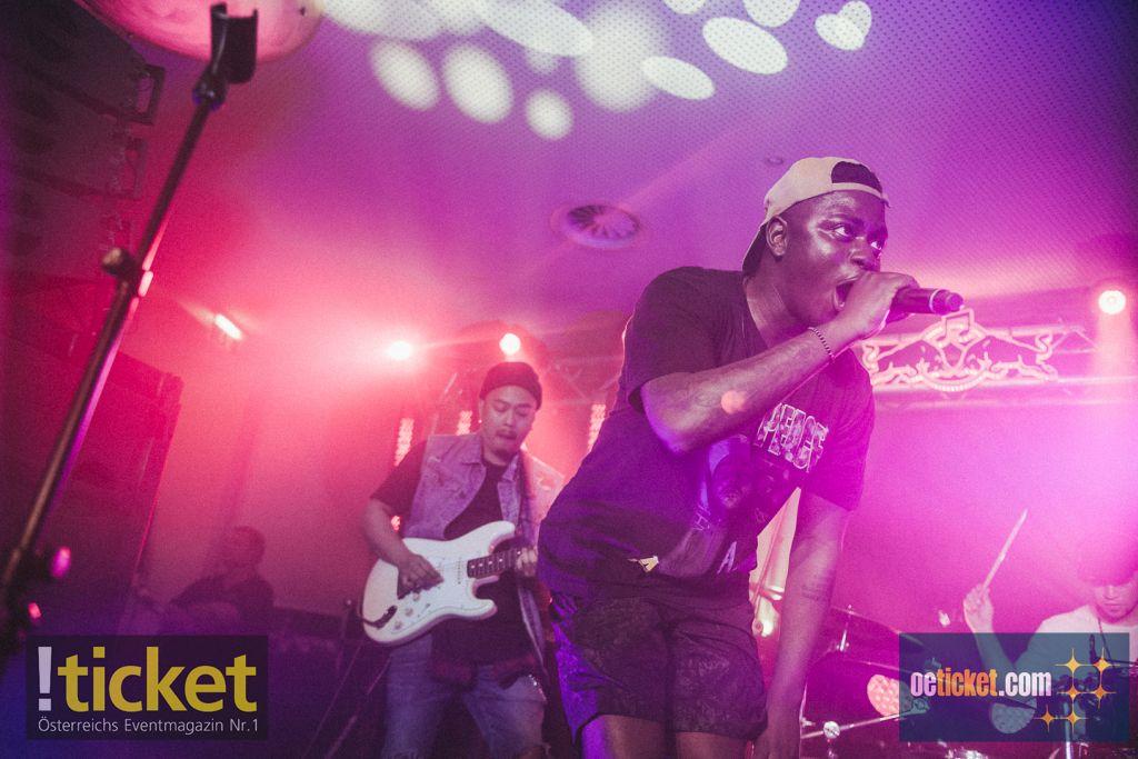 red-bull-music-festival-2018-c-julian-haas-15