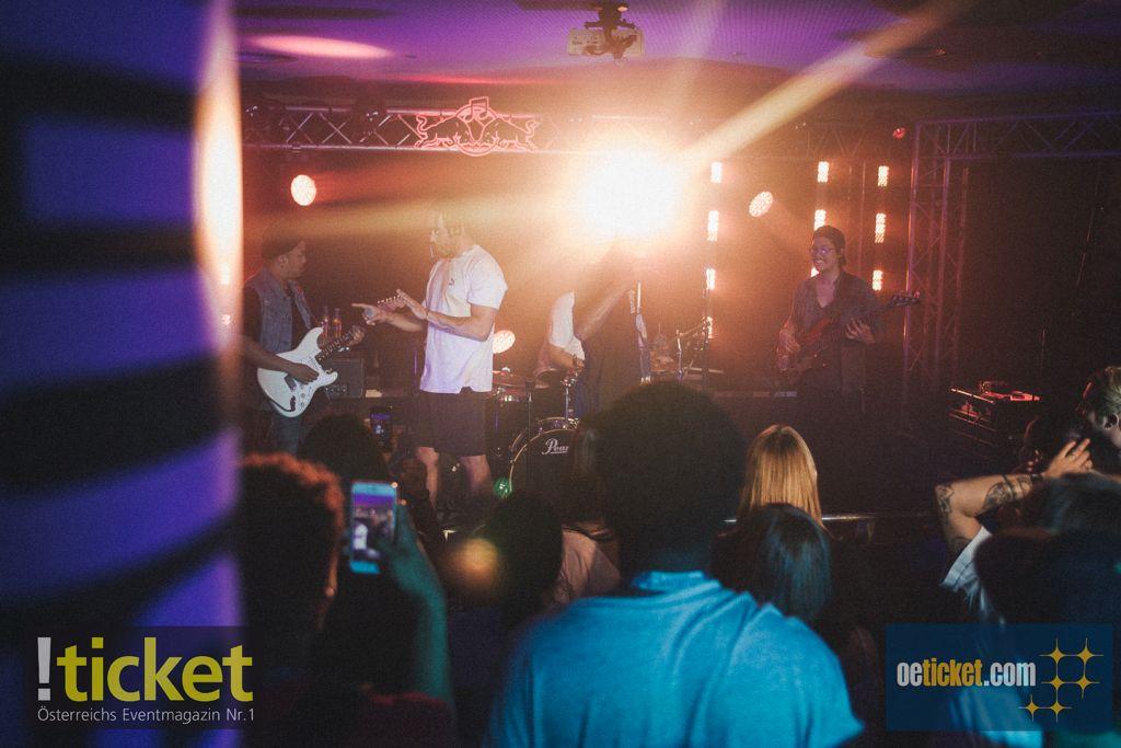 red-bull-music-festival-2018-c-julian-haas-18