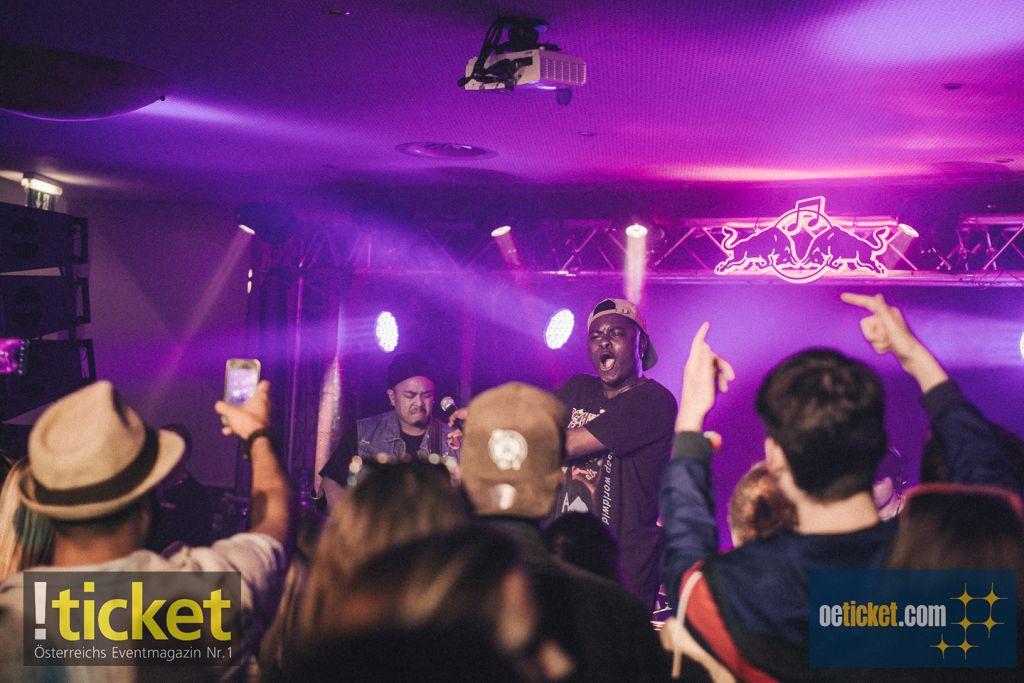 red-bull-music-festival-2018-c-julian-haas-19