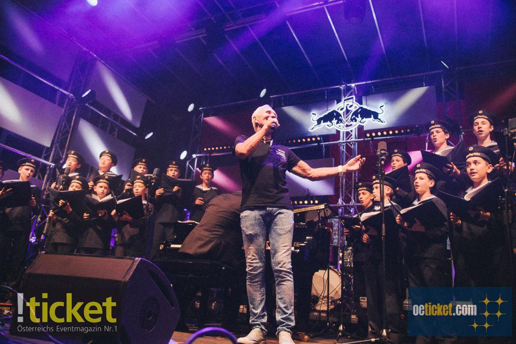 red-bull-music-festival-2018-c-julian-haas-22