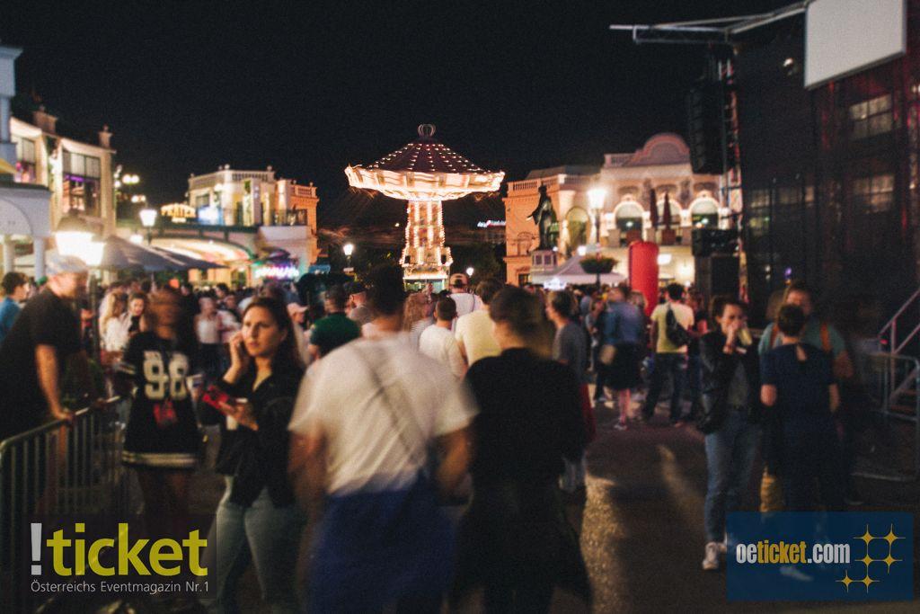 red-bull-music-festival-2018-c-julian-haas-32